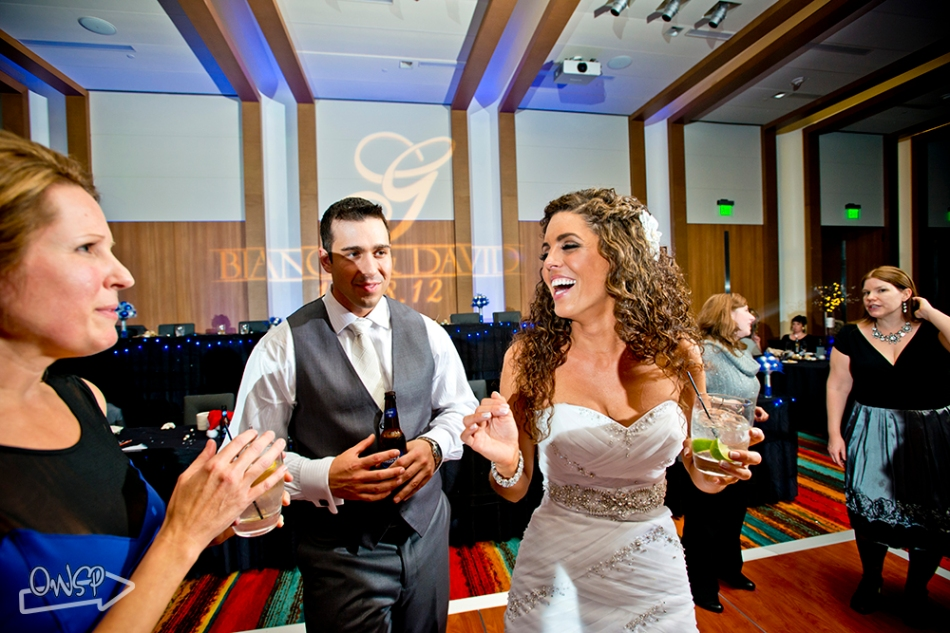 OWSP--Bianca-David-Wedding-803