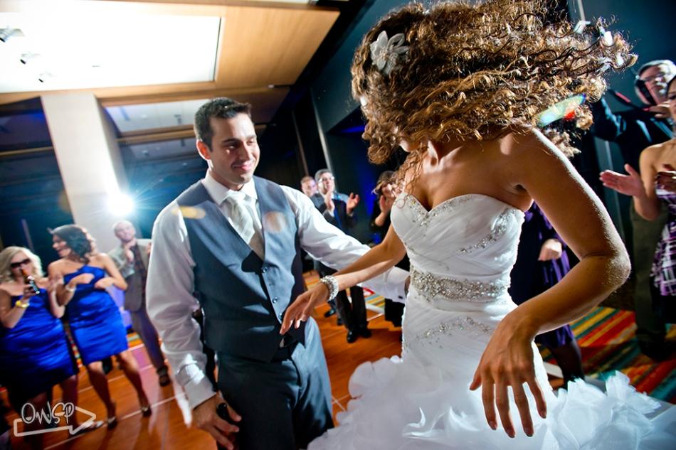 OWSP--Bianca-David-Wedding-816