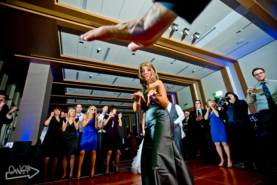 OWSP--Bianca-David-Wedding-826