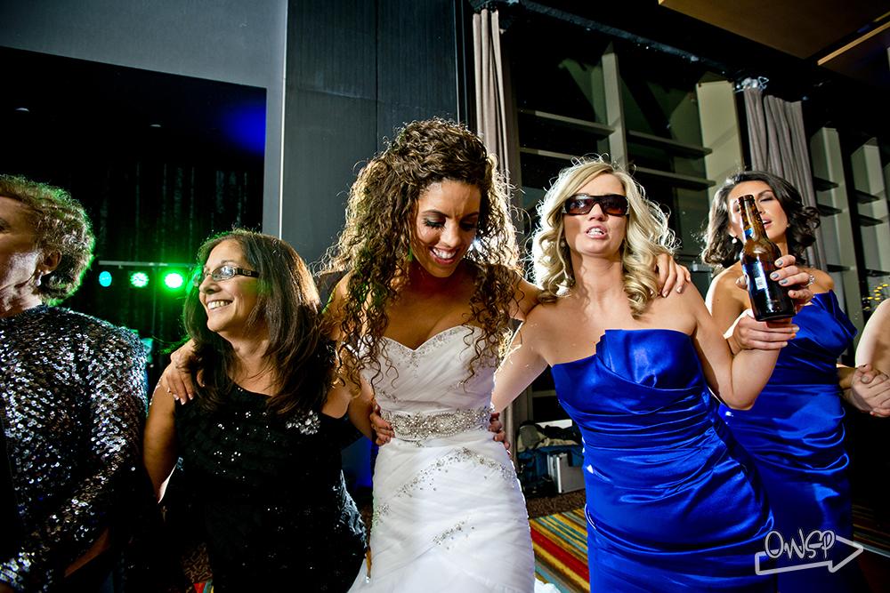 OWSP--Bianca-David-Wedding-837