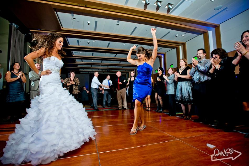 OWSP--Bianca-David-Wedding-843