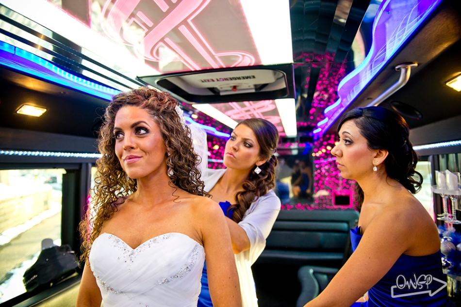 OWSP--Bianca-David-Wedding-B-165
