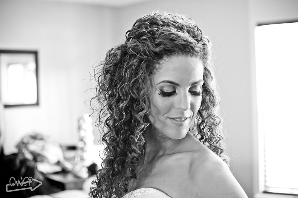 OWSP--Bianca-David-Wedding-C-032