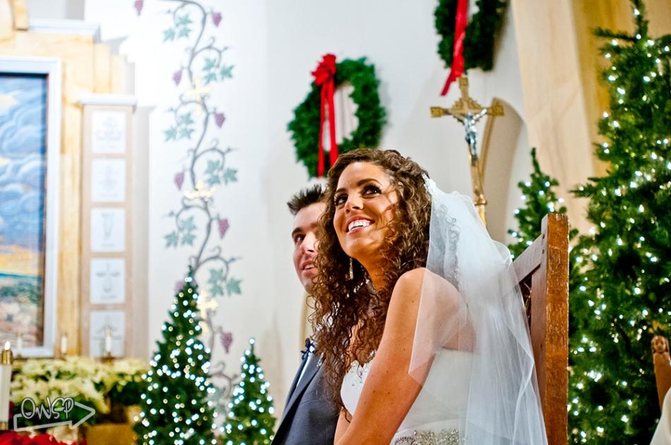 OWSP--Bianca-David-Wedding-C-068