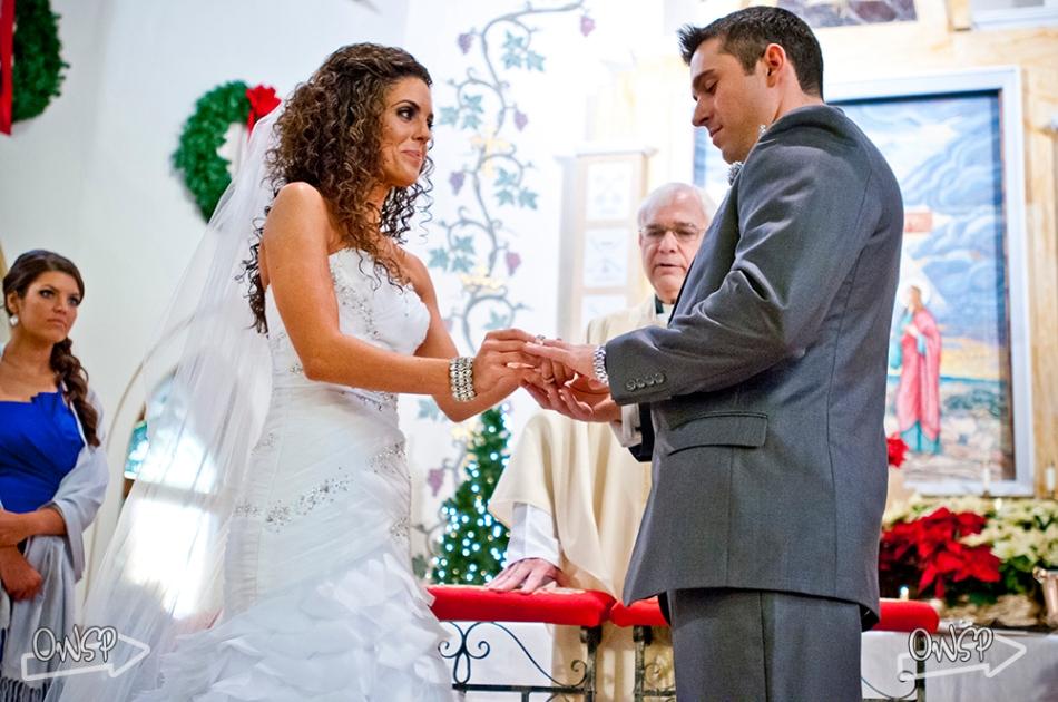 OWSP--Bianca-David-Wedding-C-093