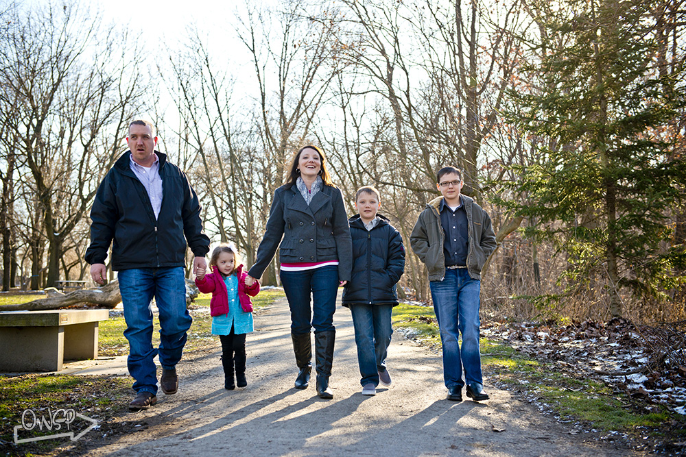 OWSP-Pittsburgh-Family-Photography-001