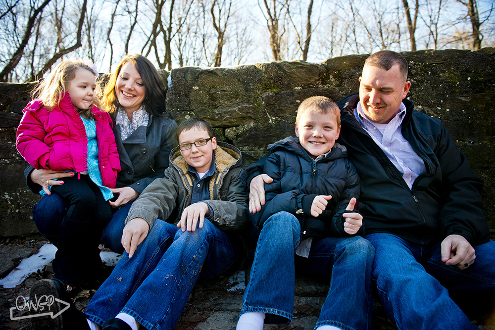 OWSP-Pittsburgh-Family-Photography-016