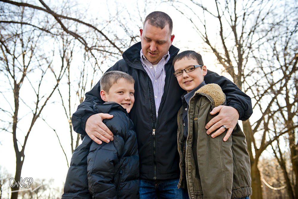 OWSP-Pittsburgh-Family-Photography-034