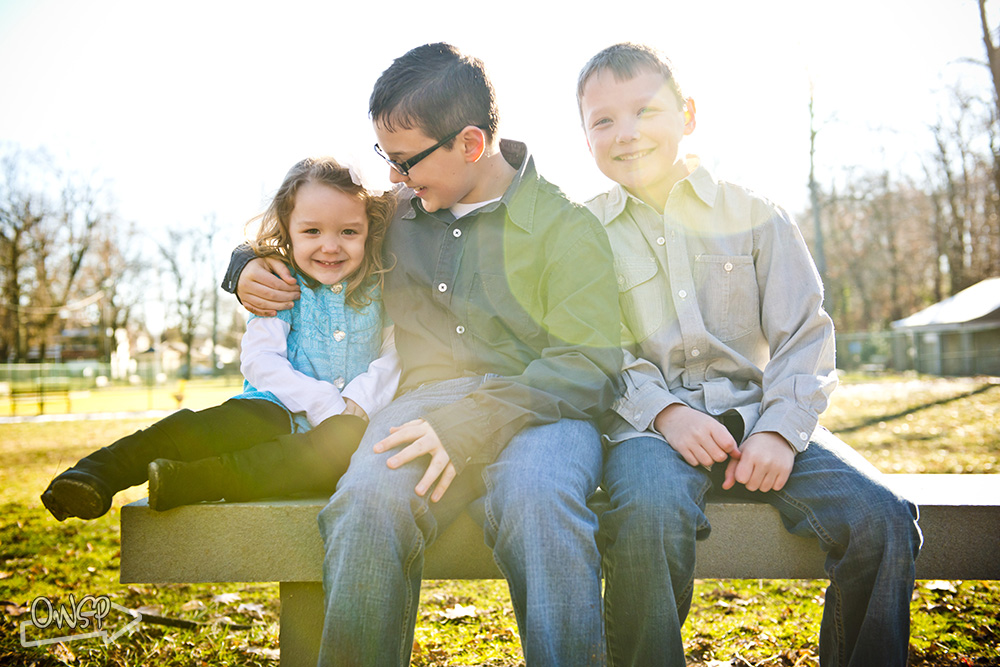 OWSP-Pittsburgh-Family-Photography-053