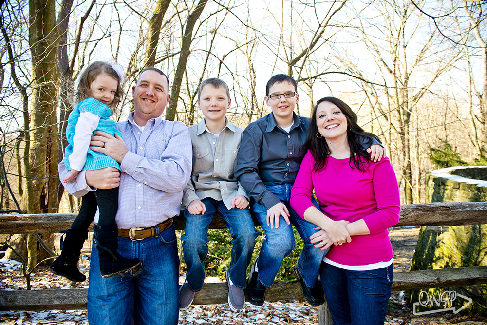 OWSP-Pittsburgh-Family-Photography-077
