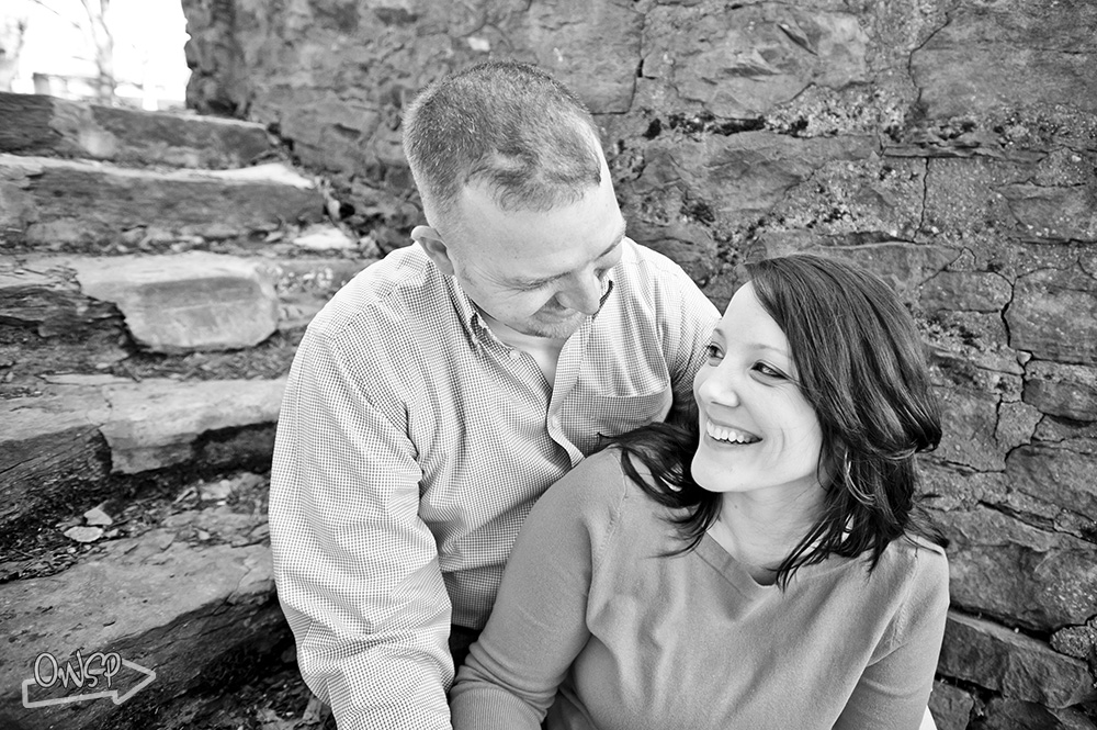 OWSP-Pittsburgh-Family-Photography-092