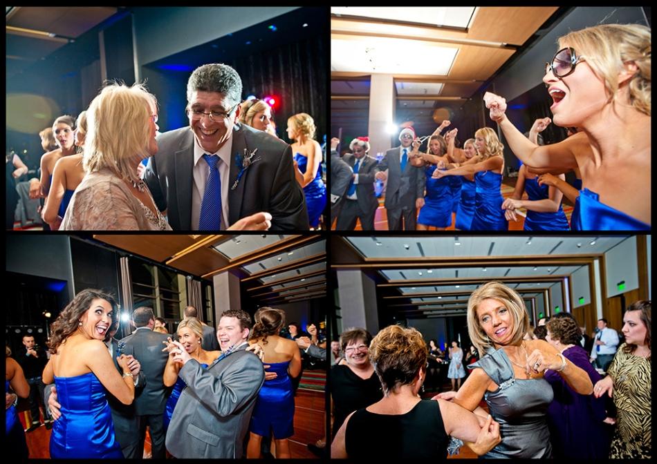 OWSP Pittsburgh Rivers Casino Wedding Dancing Layout