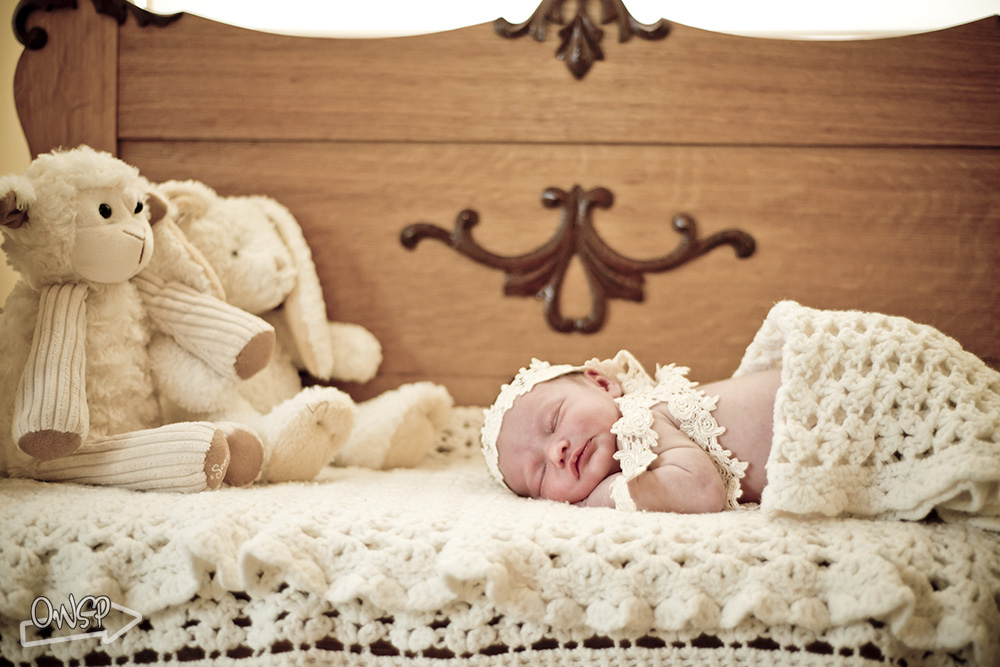 20120223-OWSP Newborn Photography-017