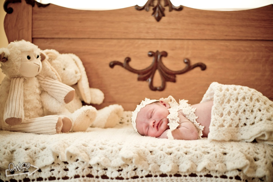 20120223-OWSP Newborn Photography-017