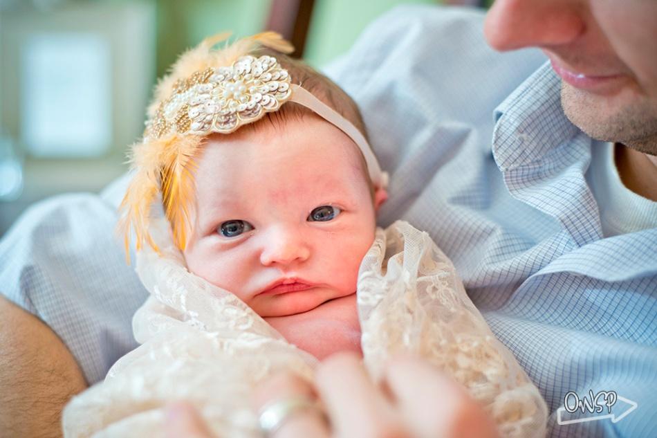 20120223-OWSP Newborn Photography-050