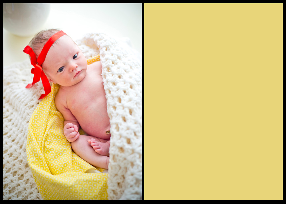 OWSP Pittsburgh Newborn Wrapped Up