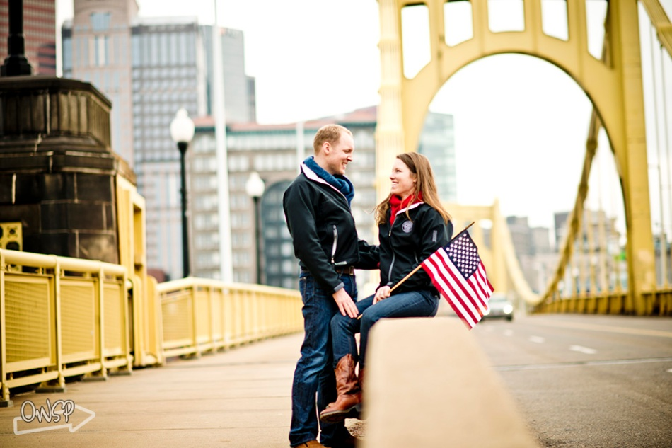 20120223-OWSP Engagement Photos-009