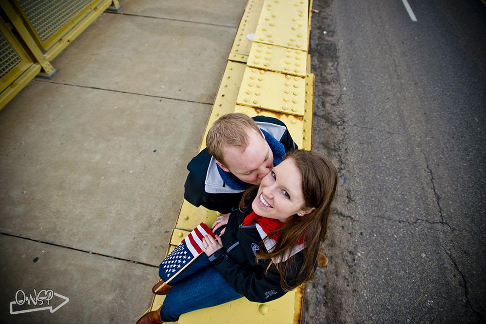 20120223-OWSP Engagement Photos-029