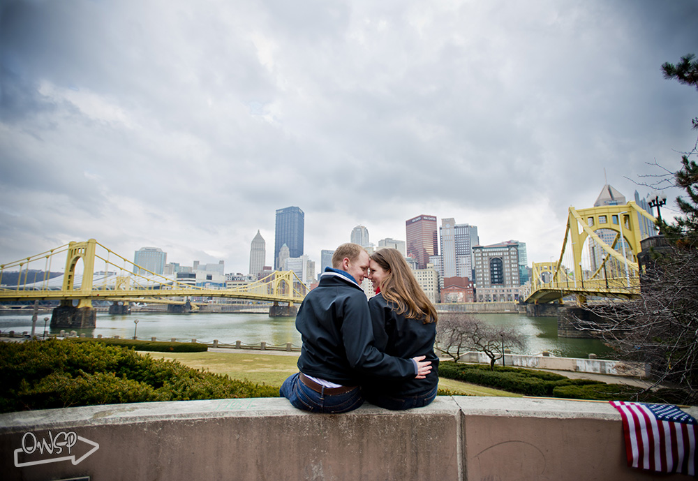 20120223-OWSP Engagement Photos-044