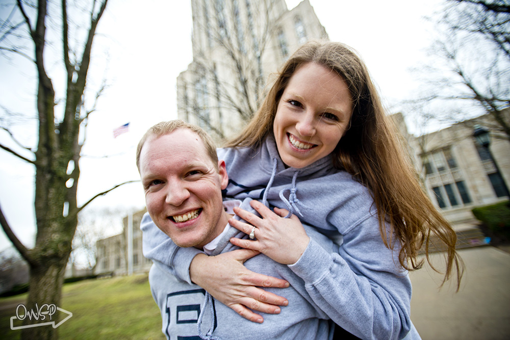 20120223-OWSP Engagement Photos-055