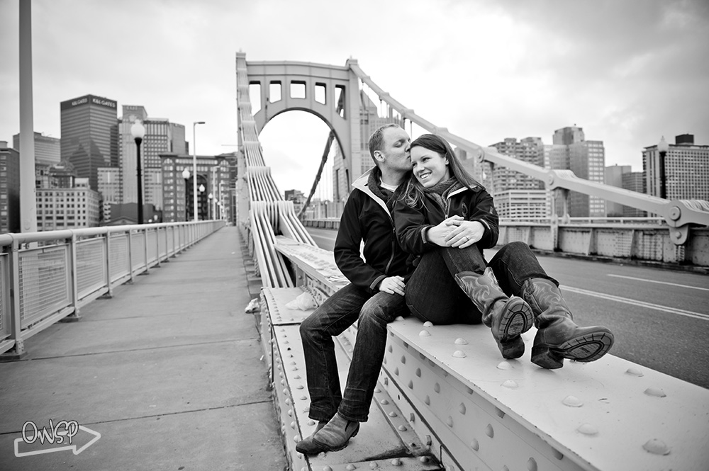 20120223-OWSP Engagement Photos-118