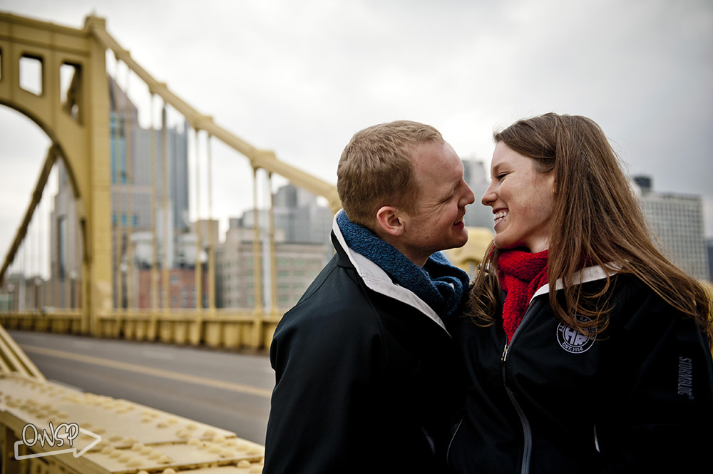 20120223-OWSP Engagement Photos-124