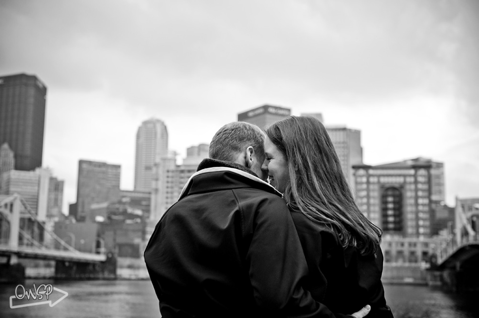 20120223-OWSP Engagement Photos-130