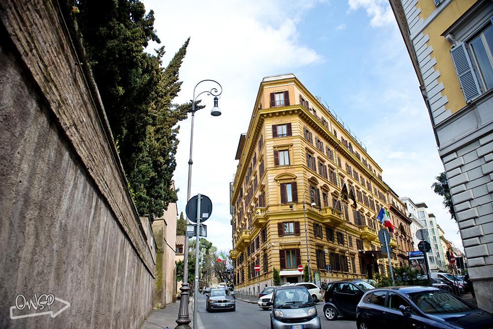 2013-03-Rome-Italy-Sauret-0065