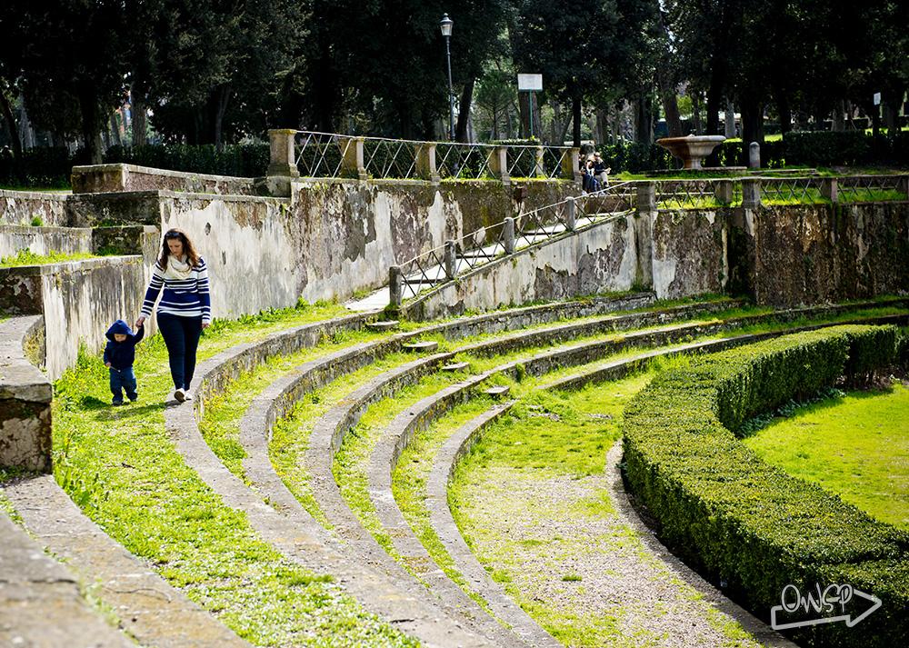 2013-03-Rome-Italy-Sauret-0085