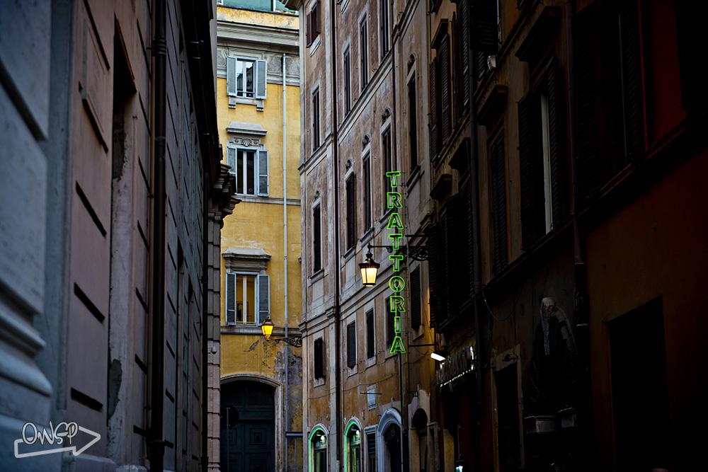 2013-03-Rome-Italy-Sauret-0102