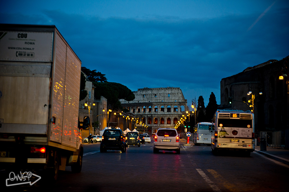 2013-03-Rome-Italy-Sauret-0103