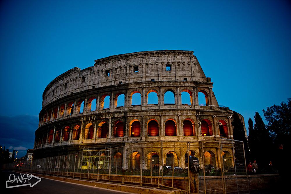 2013-03-Rome-Italy-Sauret-0104