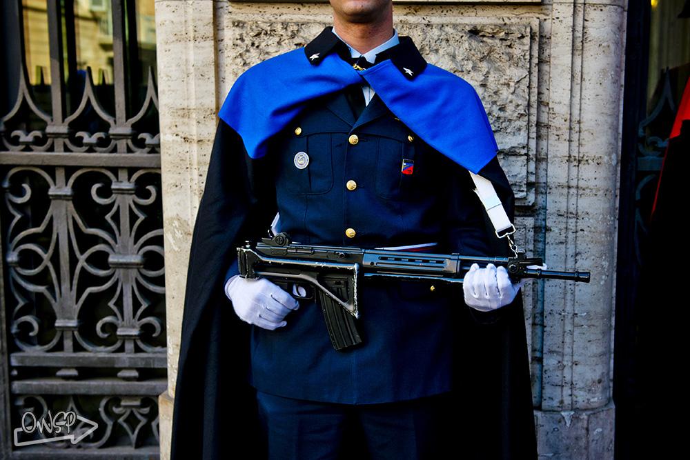 2013-03-Rome-Italy-Sauret-0117