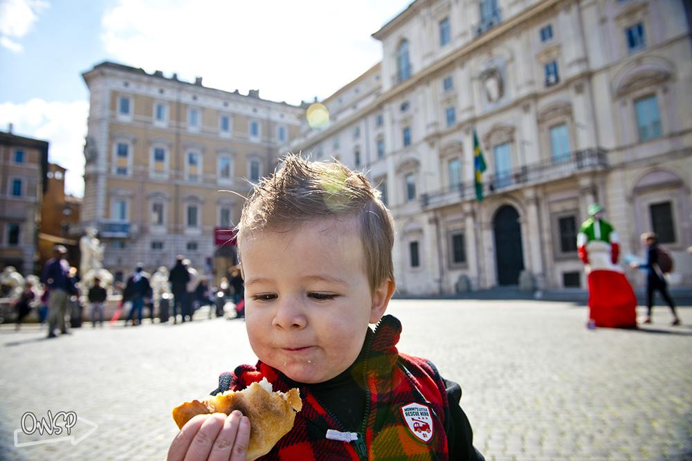2013-03-Rome-Italy-Sauret-0135