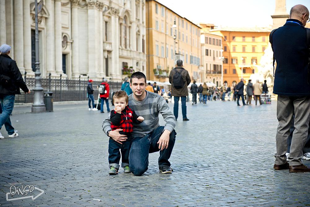 2013-03-Rome-Italy-Sauret-0140