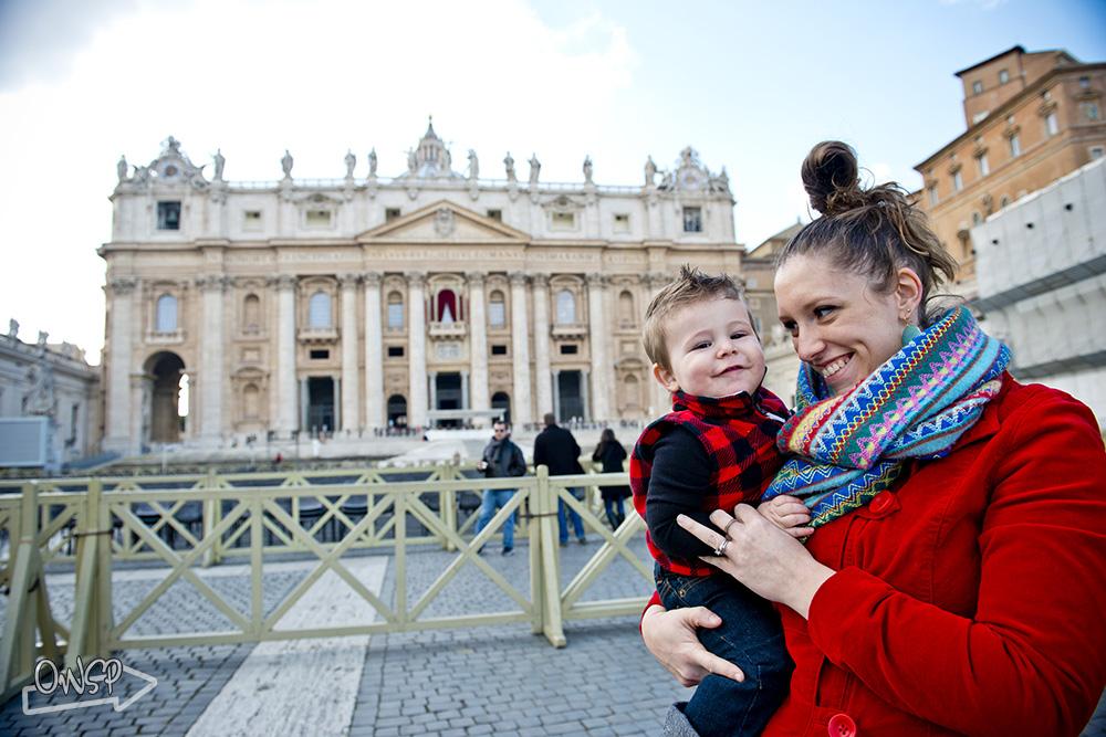 2013-03-Rome-Italy-Sauret-0172