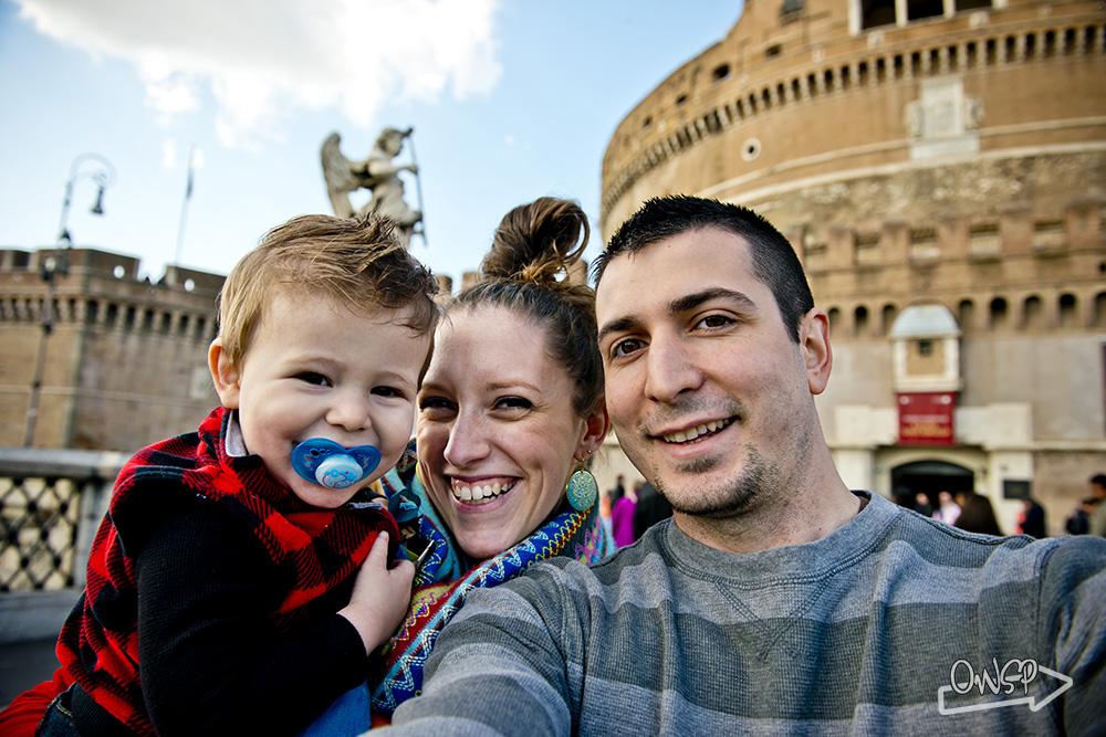 2013-03-Rome-Italy-Sauret-0182