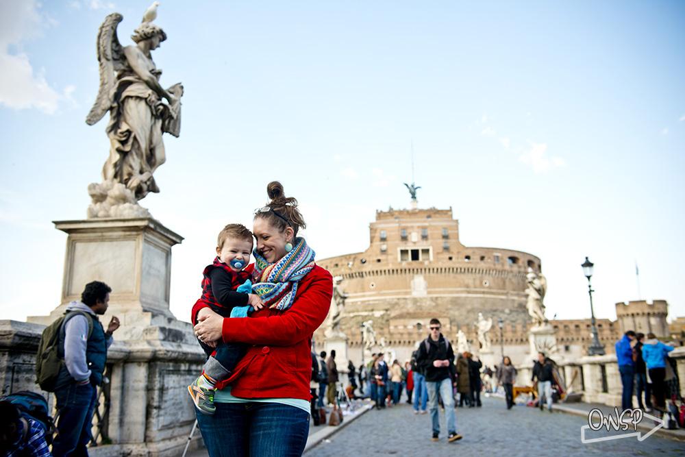 2013-03-Rome-Italy-Sauret-0186