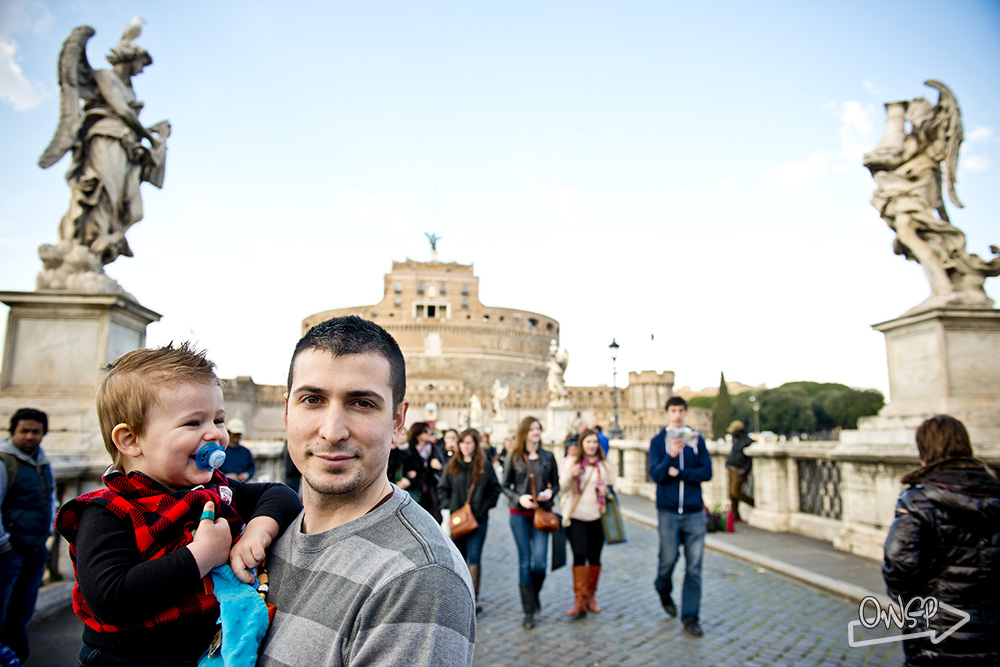 2013-03-Rome-Italy-Sauret-0190