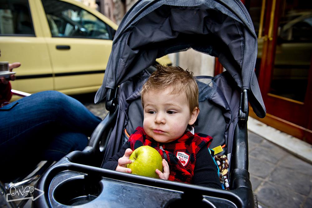 2013-03-Rome-Italy-Sauret-0196