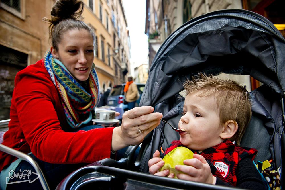 2013-03-Rome-Italy-Sauret-0200