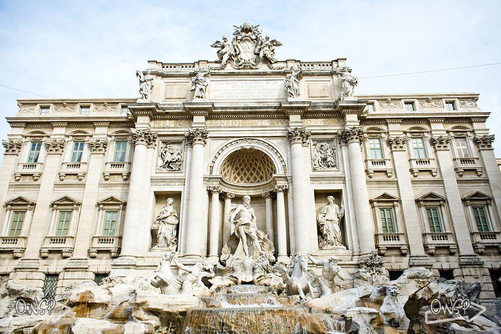 2013-03-Rome-Italy-Sauret-0228