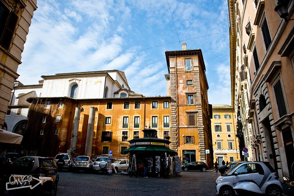 2013-03-Rome-Italy-Sauret-0260