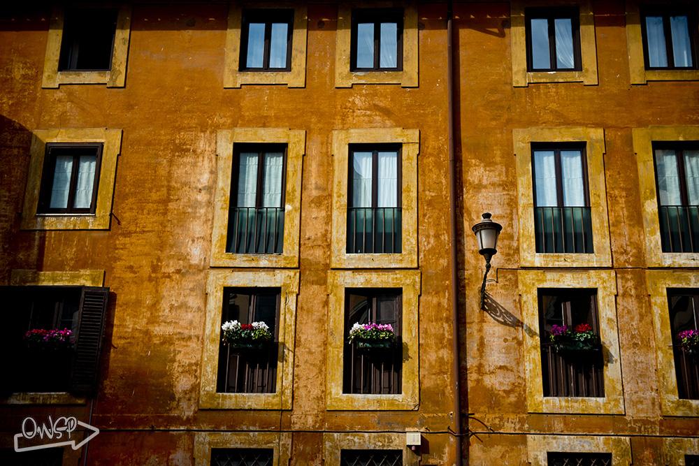 2013-03-Rome-Italy-Sauret-0261