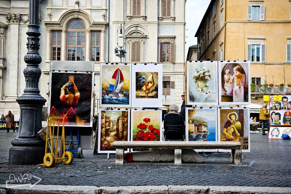 2013-03-Rome-Italy-Sauret-0267