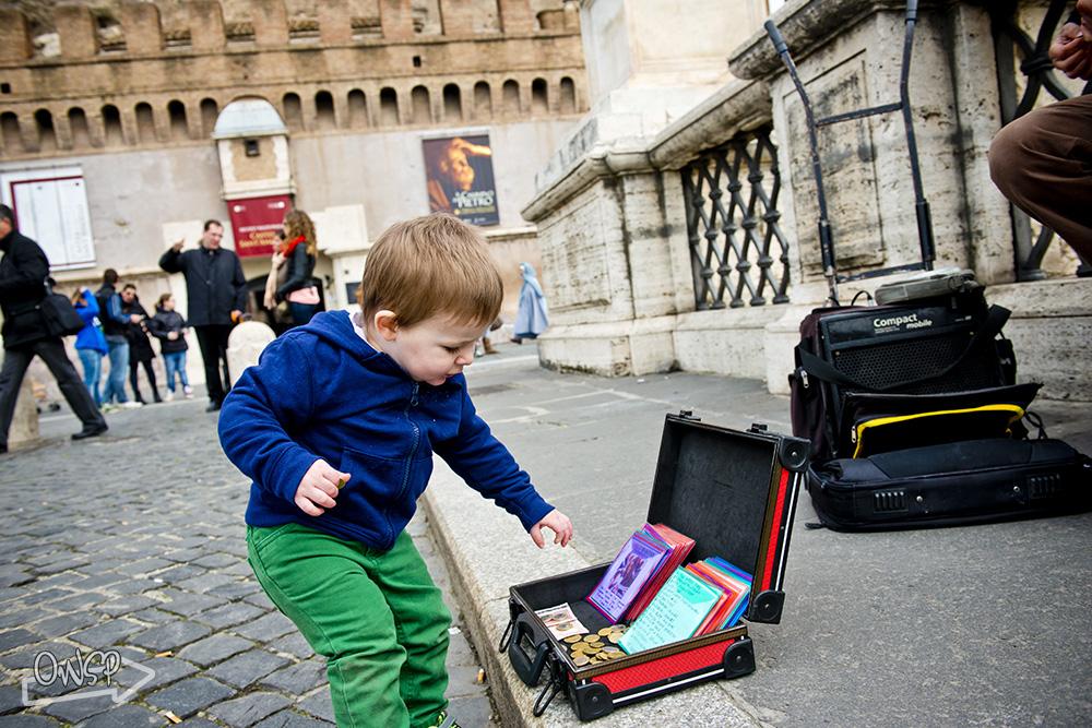 2013-03-Rome-Italy-Sauret-0284