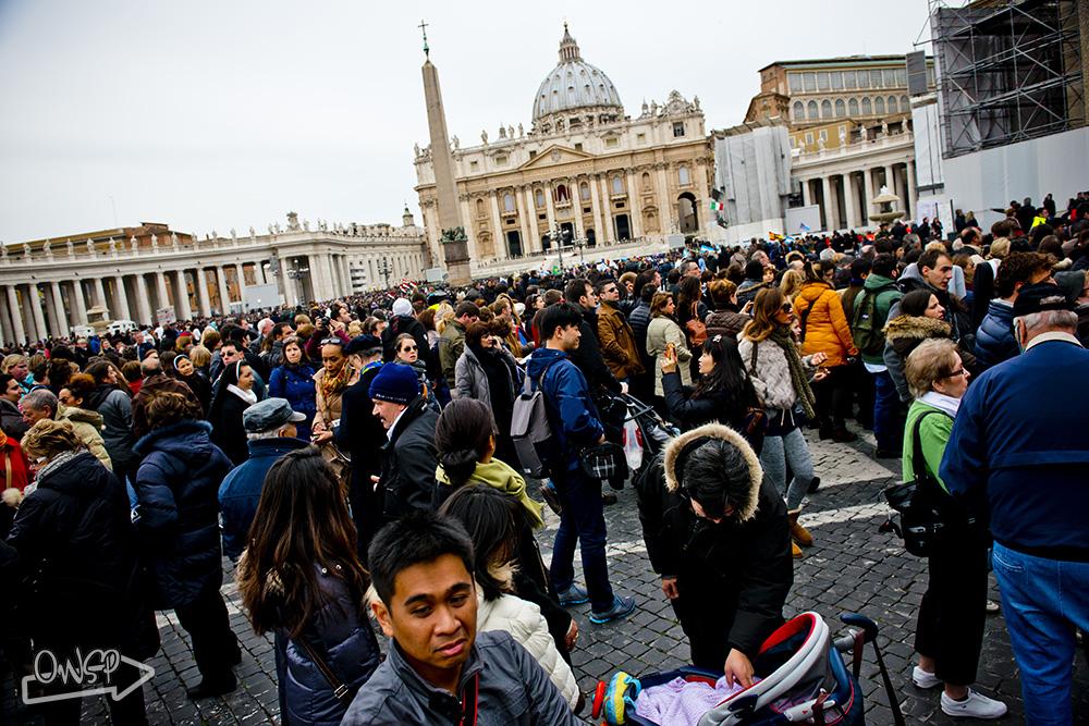 2013-03-Rome-Italy-Sauret-0289