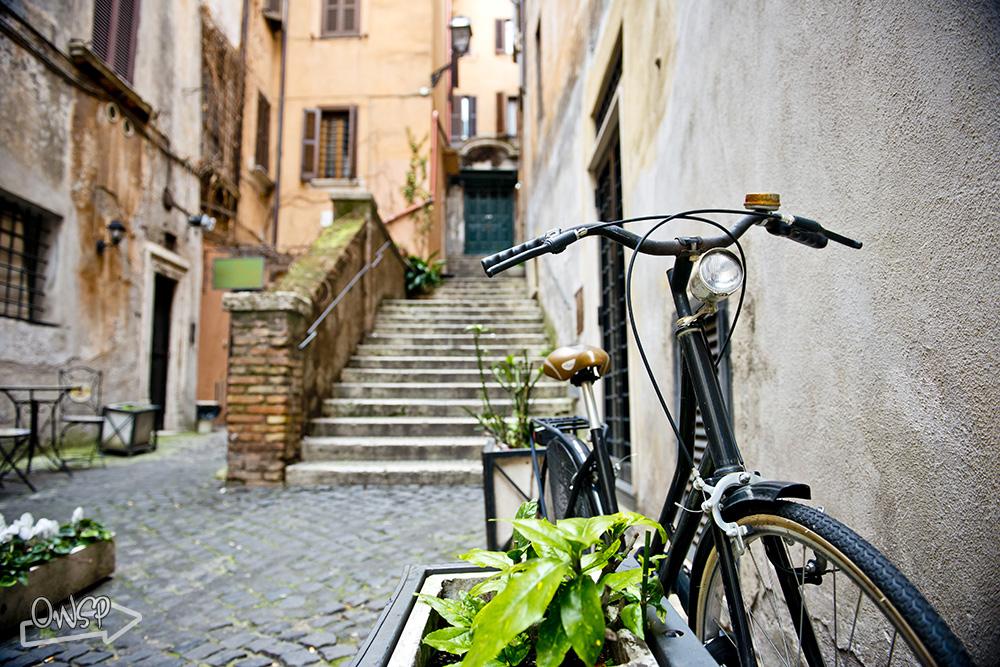 2013-03-Rome-Italy-Sauret-0319