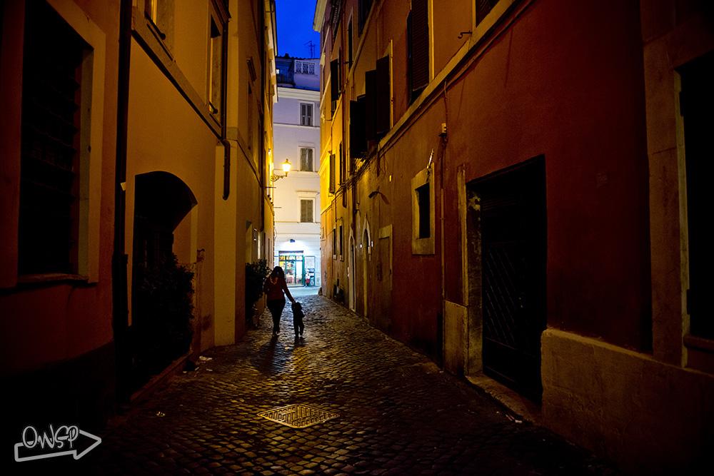 2013-03-Rome-Italy-Sauret-0325
