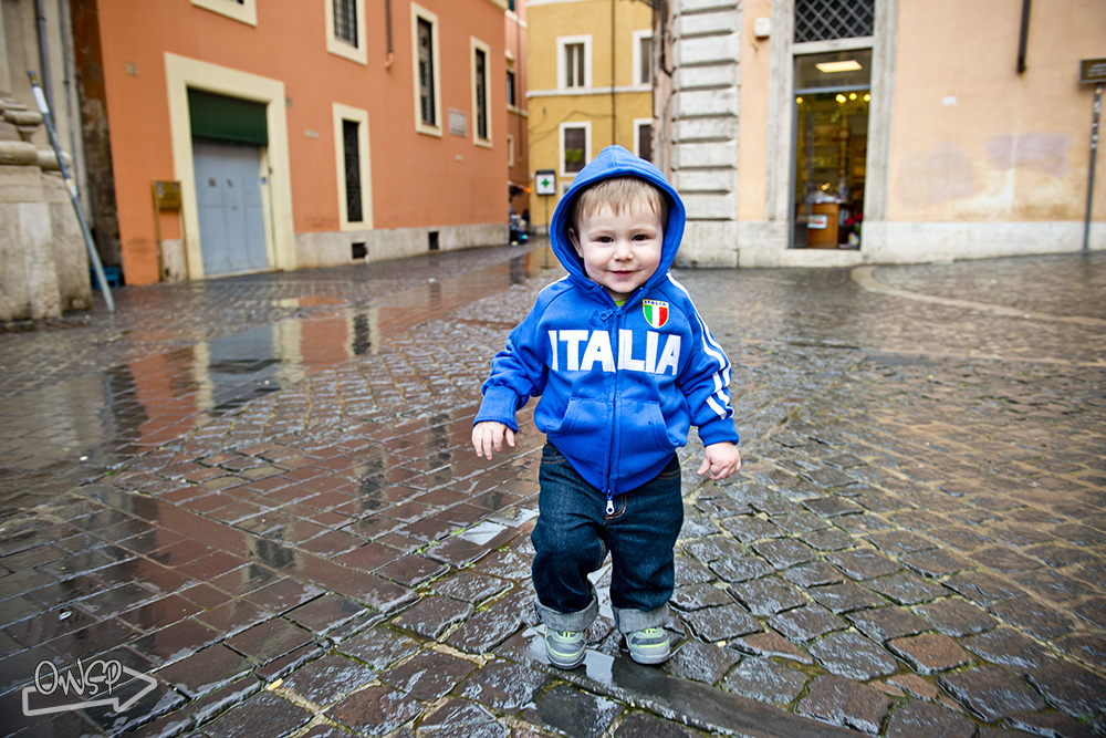 2013-03-Rome-Italy-Sauret-0370